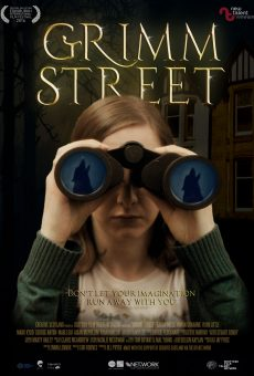 Grimm-Street-Poster-web